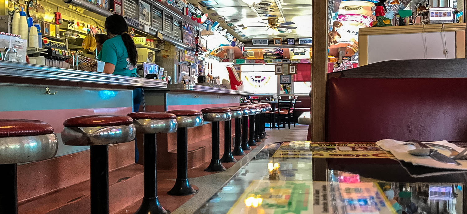 Crazy Otto's Empire Diner | Mohawk Valley Today