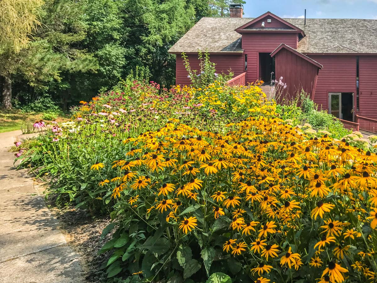 General Herkimer Historic Site Little Falls NY | Mohawk Valley Today