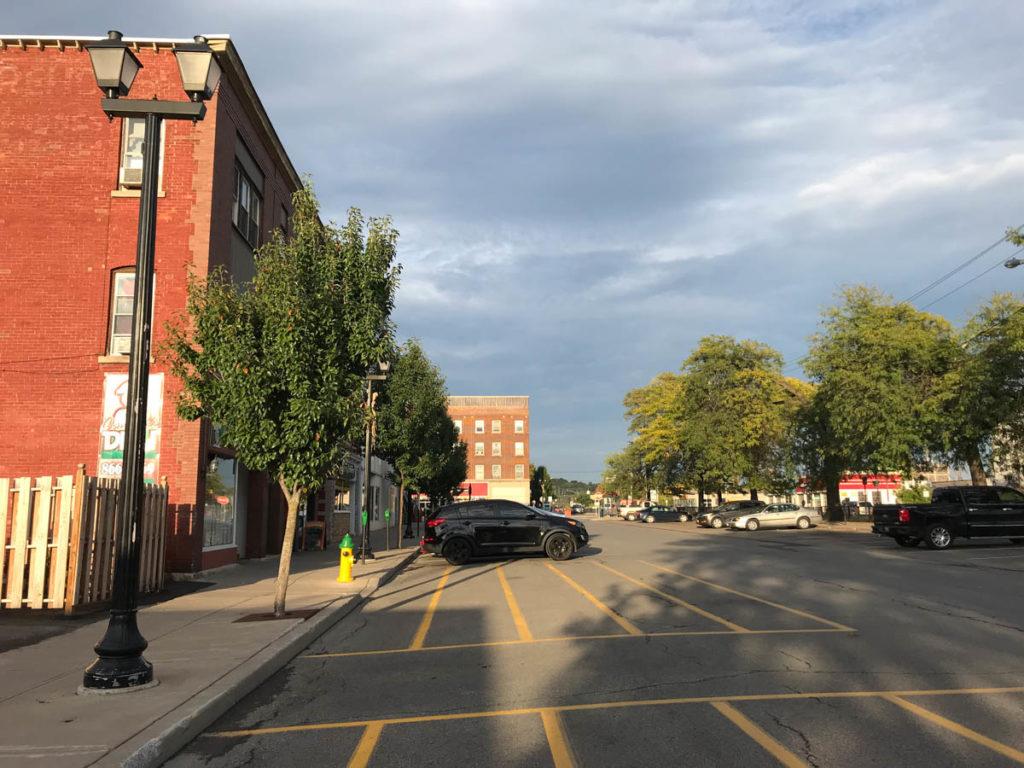 Herkimer NY | Mohawk Valley Today