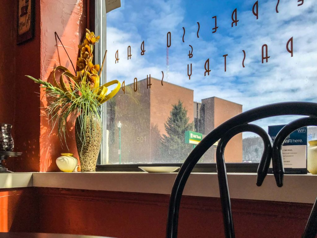 Il Caffe - Espresso Bar | Little Falls NY | Mohawk Valley Today