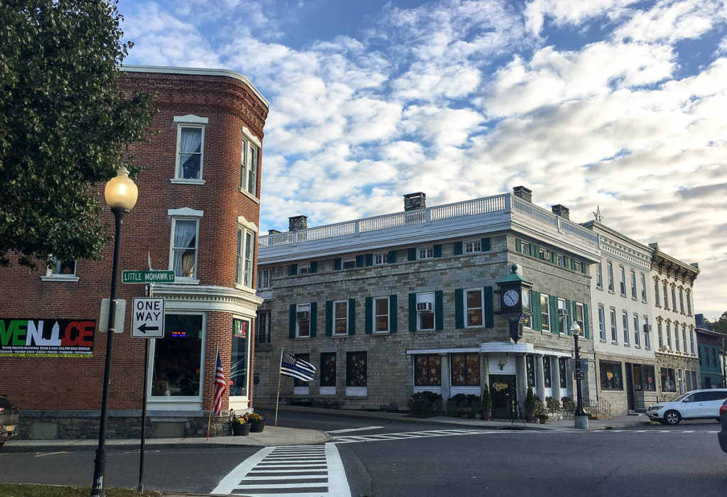 Lee's Shops at Wagner Square | Canajoharie NY | Mohawk Valley Today-14