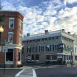 Lee's Shops at Wagner Square   Canajoharie NY   Mohawk Valley Today-14