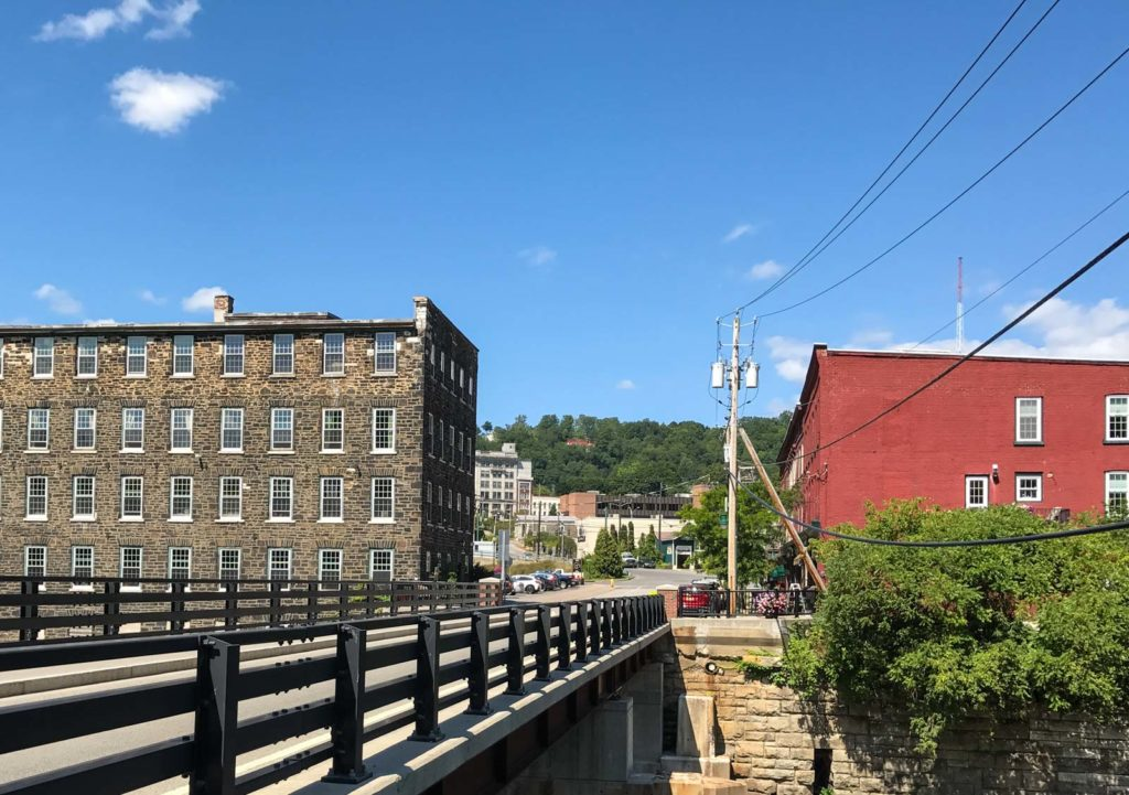 Little Falls NY | Mohawk Valley Today (1 of 1)