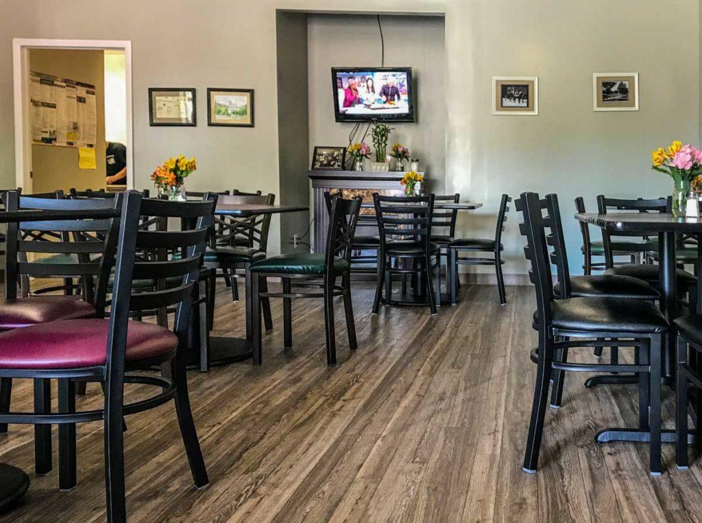 Bonita's Sandwich Chef Little Falls NY   Mohawk Valley Today (5 of 9)