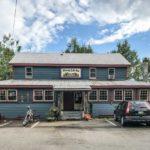 Pleasant Lake Inn Stratford NY | Mohawk Valley Today