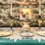Joyfuls Vintage Designs Little Falls NY | Mohawk Valley Today