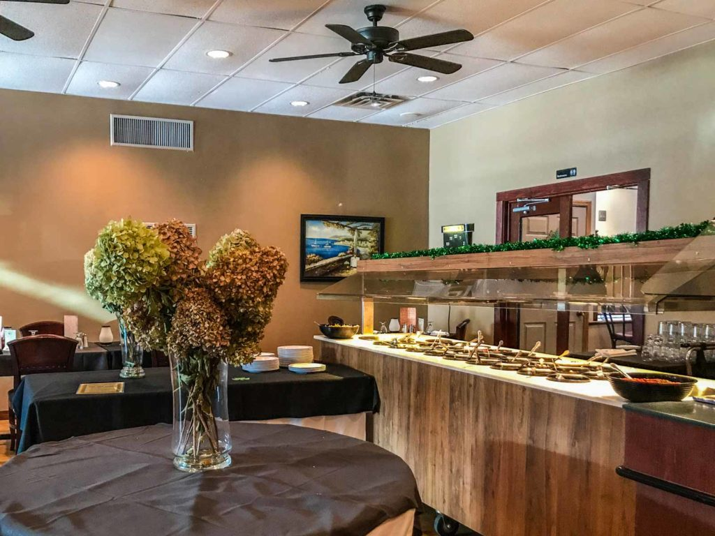 Ruggiero's Trattoria Little Falls NY | Mohawk Valley Today