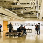 Mohawk Valley Through the Lens Exhibit at Herkimer College | Mohawk Valley Today