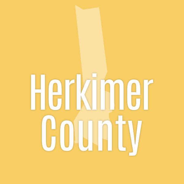 Herkimer County